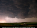 20050605jd22_thunderstorm_base_near_snyder_oklahoma_usa