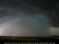 20050605jd24_thunderstorm_base_near_snyder_oklahoma_usa
