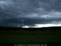 20051127jd09_thunderstorm_base_armidale_nsw