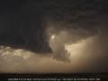 20060505jd33_thunderstorm_base_patricia_texas_usa