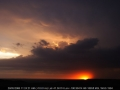 20060527jd31_thunderstorm_base_s_of_bismark_north_dakota_usa