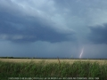 20060530jd69_thunderstorm_base_near_mangum_oklahoma_usa