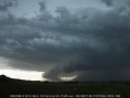 20060608jd68_thunderstorm_base_e_of_billings_montana_usa
