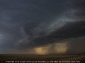 20060611jd23_thunderstorm_base_s_of_fort_morgan_colorado_usa