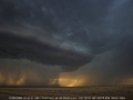 20060611jd25_thunderstorm_base_s_of_fort_morgan_colorado_usa