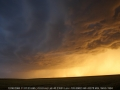 20060611jd35_thunderstorm_base_s_of_fort_morgan_colorado_usa
