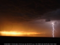 20060611jd60_thunderstorm_base_s_of_fort_morgan_colorado_usa