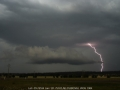 20061127jd31_thunderstorm_base_near_glen_innes_nsw