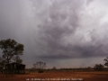 20070102jd64_thunderstorm_base_barringun_nsw