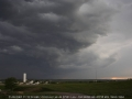 20070520jd09_thunderstorm_base_moorcroft_wyoming_usa