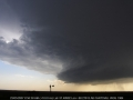 20070522jd052_thunderstorm_base_near_st_peters_kansas_usa