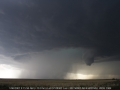 20070531jd041_thunderstorm_base_ese_of_campo_colorado_usa