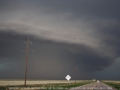 20070531jd090_thunderstorm_base_e_of_keyes_oklahoma_usa