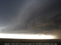 20070531jd129_thunderstorm_base_e_of_keyes_oklahoma_usa