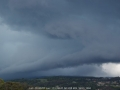 20071029mb29_thunderstorm_base_lismore_nsw