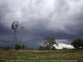 20071122jd06_thunderstorm_base_tamworth_nsw