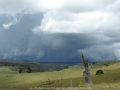 20071123mb03_thunderstorm_base_near_tenterfield_nsw