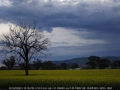 20081010jd42_thunderstorm_base_coolah_nsw