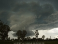 20081115mb38_thunderstorm_base_myrtle_creek_nsw