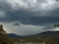 20081116mb28_thunderstorm_base_cougal_nsw