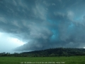 20081224mb18_thunderstorm_base_kyogle_nsw