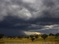 20090111jd11_thunderstorm_base_e_of_bathurst_nsw