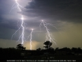 20090325jd16_thunderstorm_base_schofields_nsw