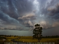 20091221jd116_thunderstorm_base_glendon_brook_nsw