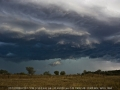 20091222jd71_thunderstorm_base_bomera_nsw