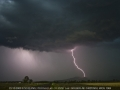 20091222jd87_thunderstorm_base_tambar_springs_nsw