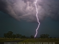 20091222jd89_thunderstorm_base_tambar_springs_nsw
