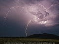 20091222jd94_thunderstorm_base_tambar_springs_nsw