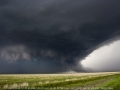 20100518jd044_thunderstorm_base_e_of_dumas_texas_usa