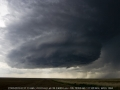 20100526jd59_thunderstorm_base_w_of_fort_stockton_colorado_usa