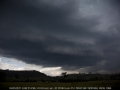 20110316jd17_thunderstorm_base_dungog_nsw