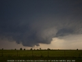 20110423jd23_thunderstorm_base_gainesville_texas_usa