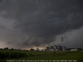 20110425jd052_thunderstorm_base_itasca_texas_usa