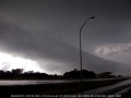 20110426jd18_thunderstorm_base_ennis_texas_usa