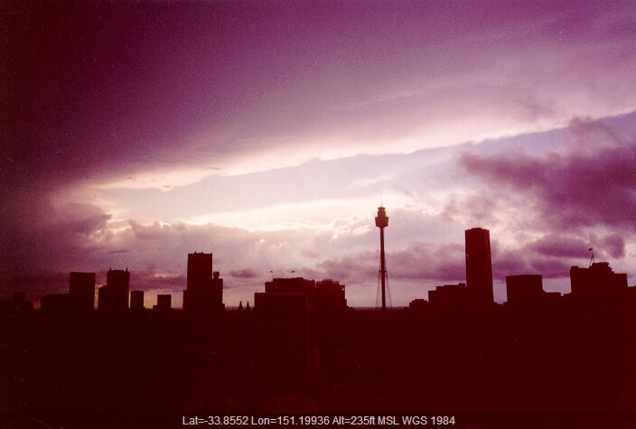 19951028mb03_supercell_thunderstorm_sydney_nsw