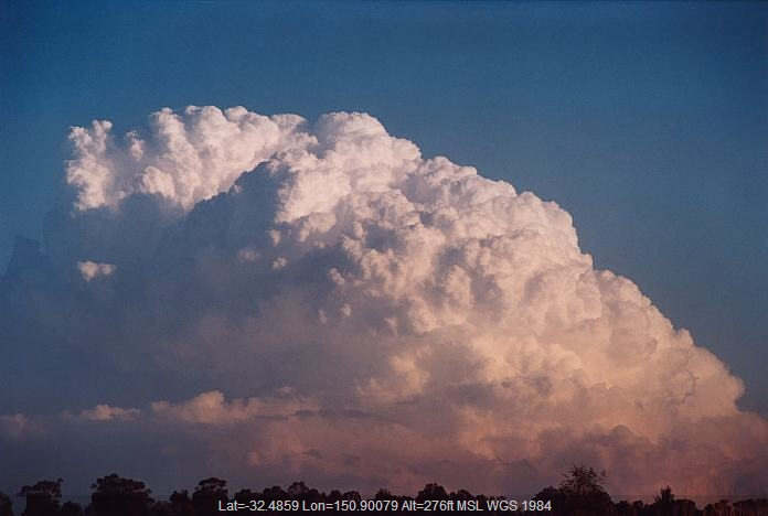 20010901jd10_supercell_thunderstorm_jerrys_plains_nsw