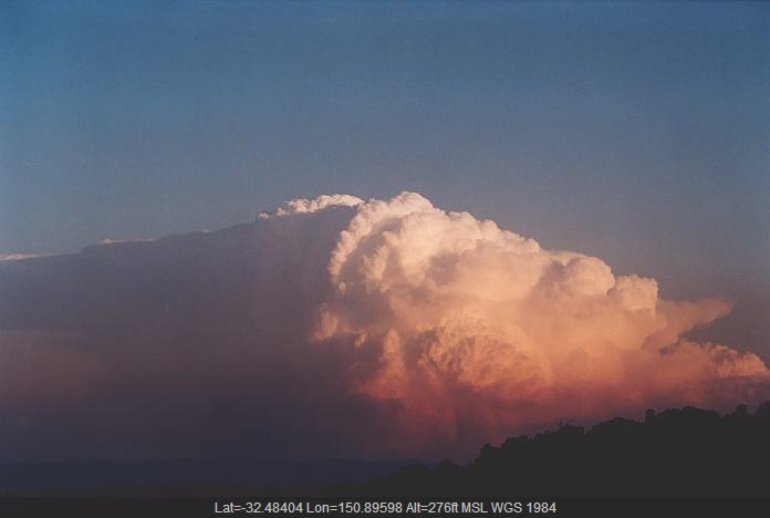 20010901jd24_supercell_thunderstorm_jerrys_plains_nsw