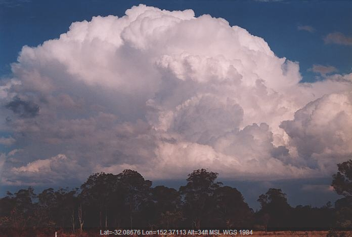 20011003jd35_supercell_thunderstorm_nabiac_nsw