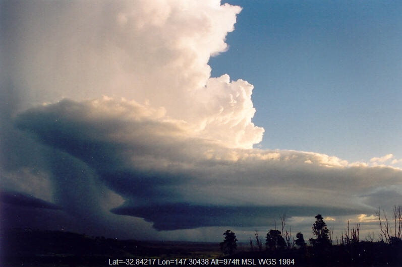 20031020mb09_supercell_thunderstorm_meerschaum_nsw