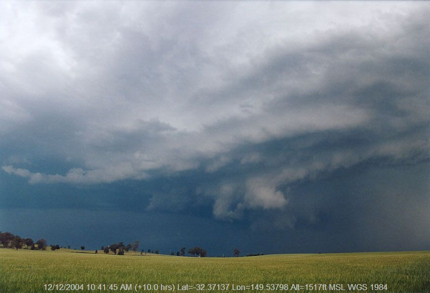 20041024jd02_supercell_thunderstorm_gulgong_nsw