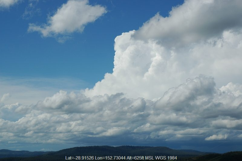 20041109mb32_supercell_thunderstorm_mallanganee_nsw