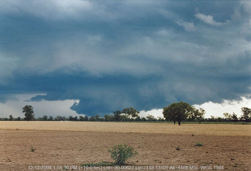 20041208jd12_supercell_thunderstorm_40km_sw_of_walgett_nsw