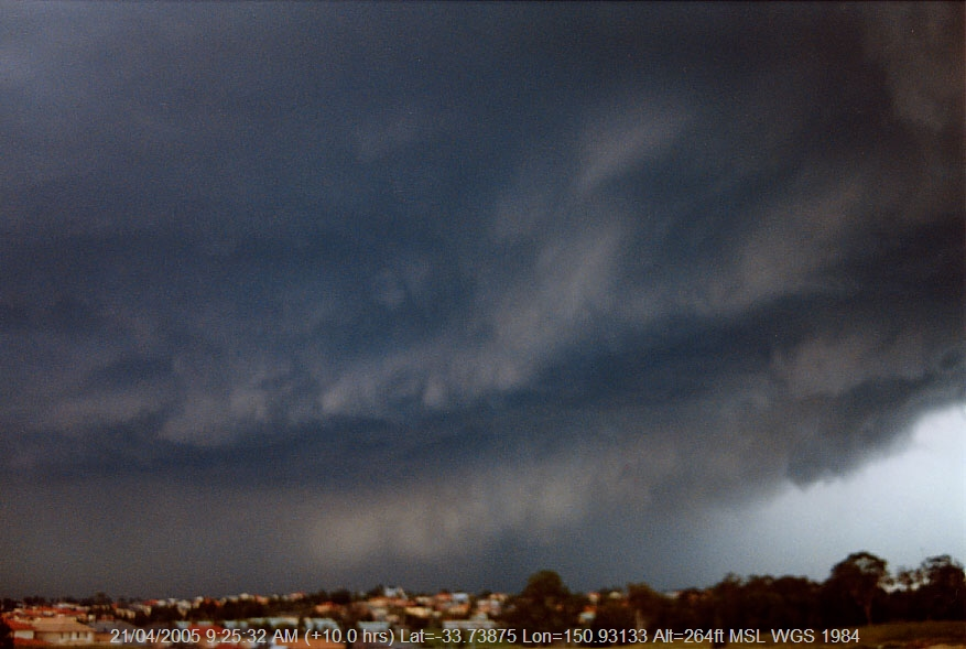 20050202jd13_supercell_thunderstorm_parklea_nsw