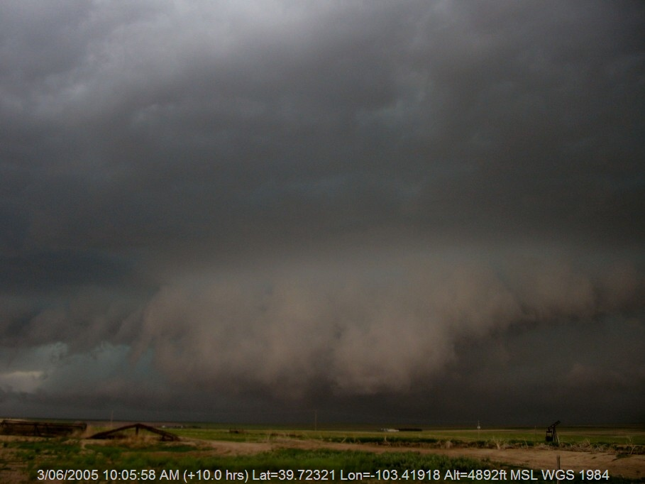 20050602jd06_supercell_thunderstorm_near_lindon_colorado_usa