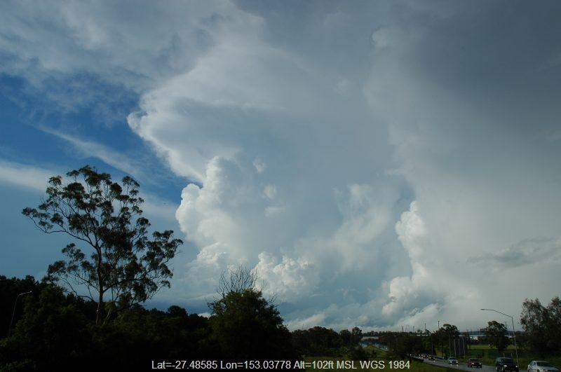 20051127mb27_supercell_thunderstorm_brisbane_qld