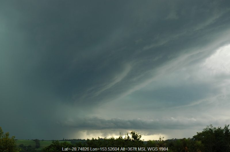 20051217mb065_supercell_thunderstorm_knockrow_nsw